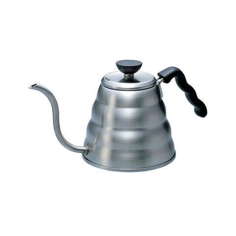 Hario Buono Kettle 1.2L Made in Japan