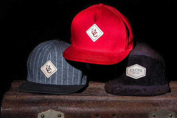 CoolCaps