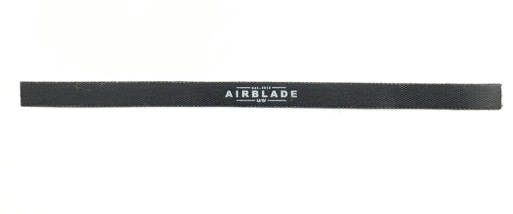AirBlade Battery Strap for Nano Quads AirBlade UAV