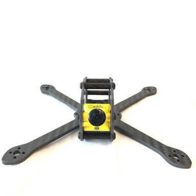 AirBlade Eclair V3 Replacement Part AirBlade UAV