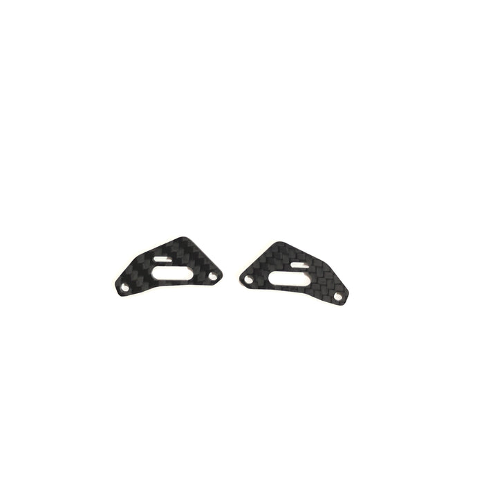 AirBlade Intrepid V2 Accessories Pack AirBlade UAV