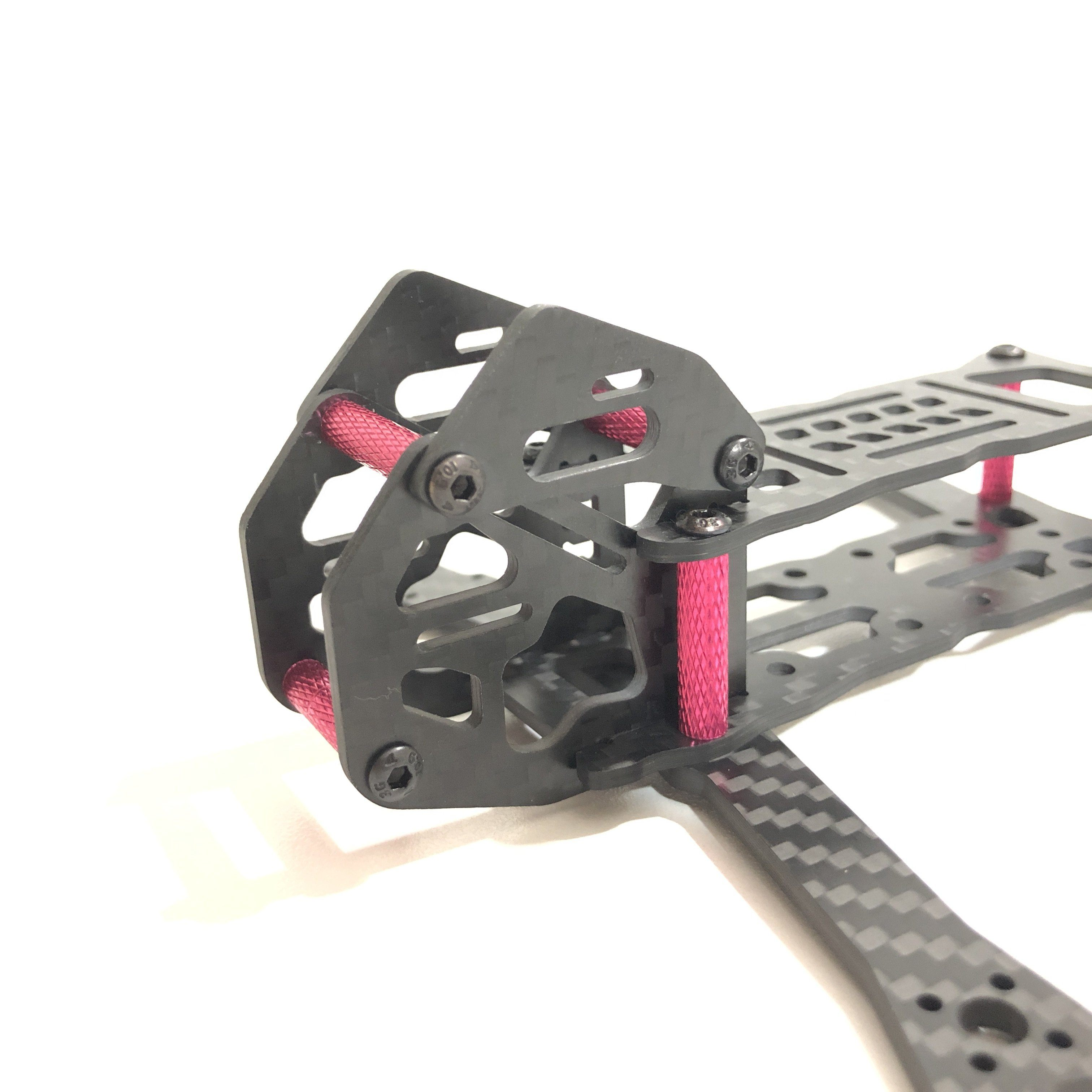 AirBlade Intrepid V2 Soft Mount Camera Plates AirBlade UAV