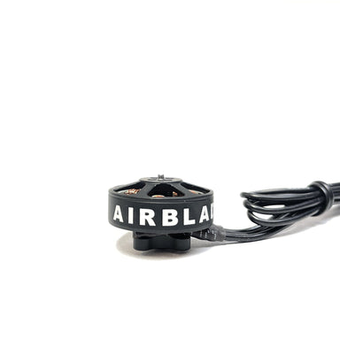 AirBlade Superman 1905 Ultralight 4/5 inch Brushless Motors AirBlade UAV