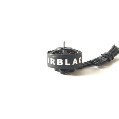AirBlade Superman AB 1606 Brushless Motors AirBlade