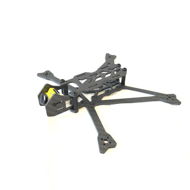 AirBlade Transformer Mini 4 inch Long Range - Replacement Part AirBlade UAV
