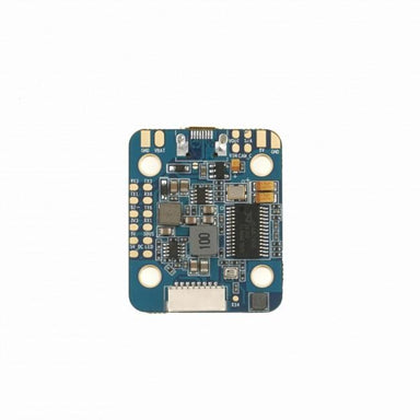 Airbot OMNIBUS F4 Nano V6 with LC Filter 20x20 Flight Controller Airbot