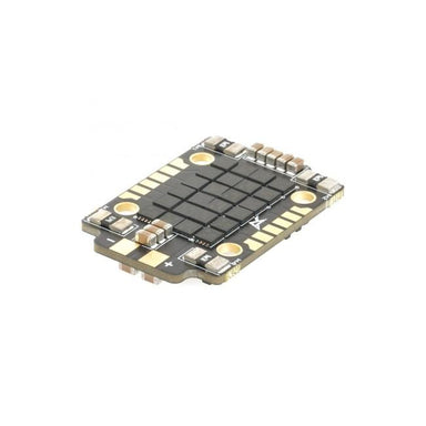 Airbot Ori32 4in1 25A 20x20 ESC BLHeli_32 Airbot