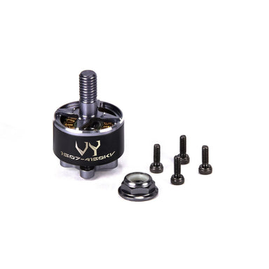 BrotherHobby VY 1507 Brushless Motor Brotherhobby