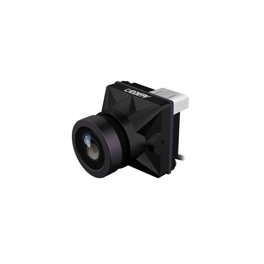 CADDX Nebula Micro Replacement Camera for DJI HD System CADDX