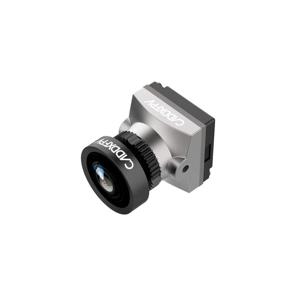 CADDX Nebula Nano Replacement Camera for DJI HD System CADDX