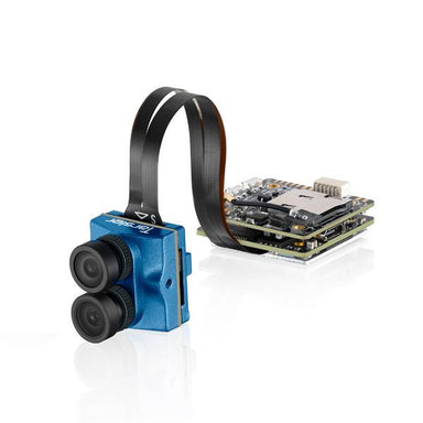 Caddx Tarsier 4K FPV HD Camera CADDX