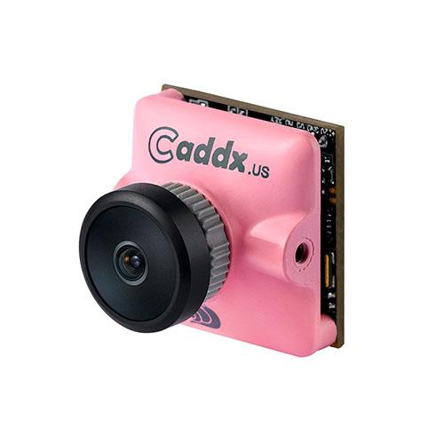 Caddx Turbo Micro F1 NTSC FPV Camera 2.1mm lens CADDX