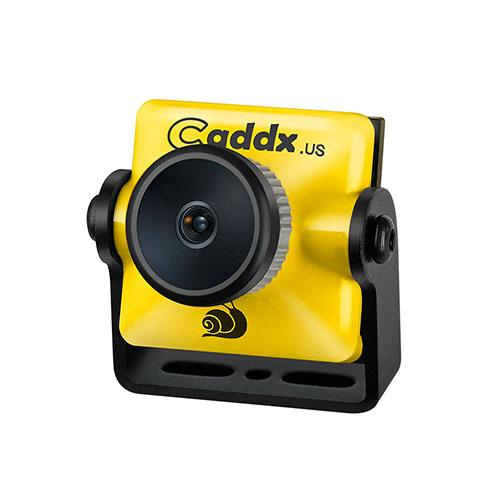 Caddx Turbo Micro S1 NTSC FPV Camera 2.1mm lens CADDX