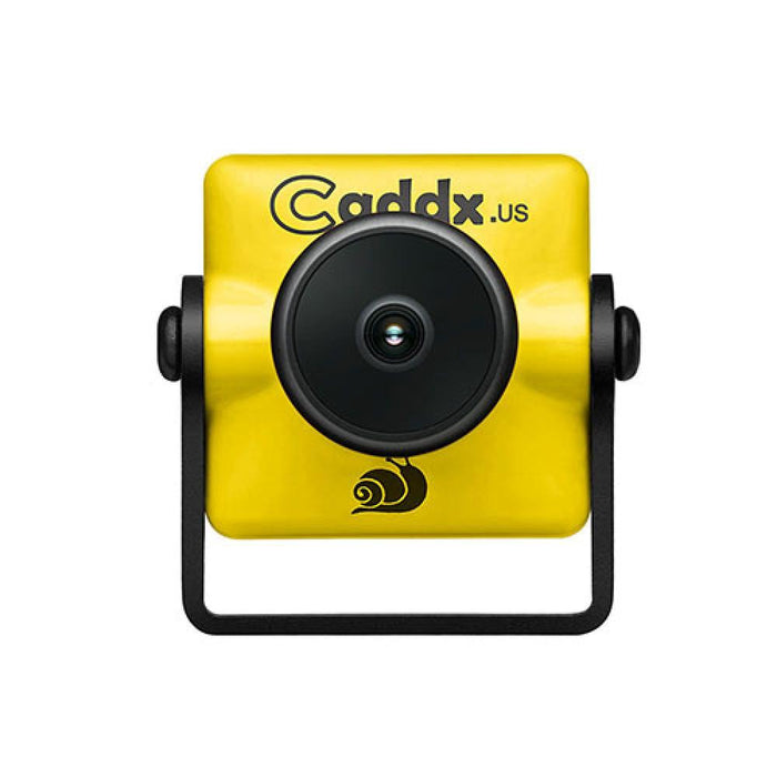Caddx Turbo Micro SDR1 FPV Camera 2.1mm lens 16:9/4:3 and NTSC/PAL Switchable CADDX