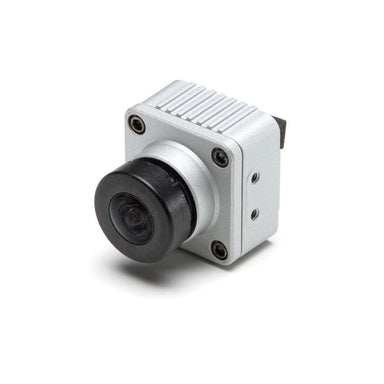 DJI Digital HD FPV Camera DJI