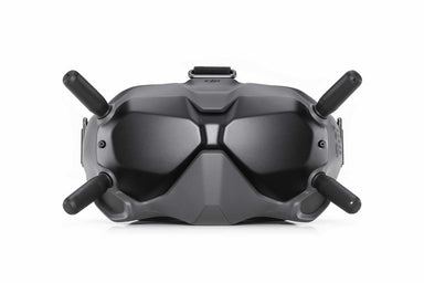 DJI Digital HD FPV Goggles DJI