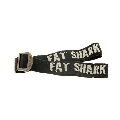 Fat Shark Goggles Head Strap Fatshark