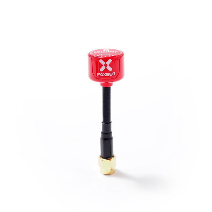 Foxeer Lollipop 3 Omni Antenna 5.8 Ghz Foxeer