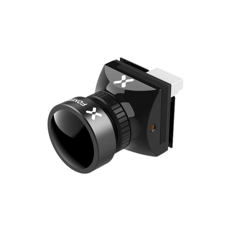 Foxeer Micro Cat 2 1200TVL Night FPV Camera Foxeer