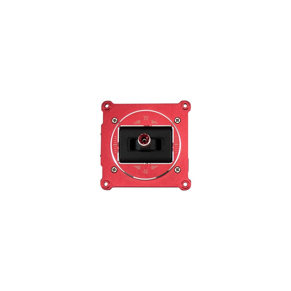 FrSky M9-R Hall Sensor Gimbal for Racing Pilots FrSky