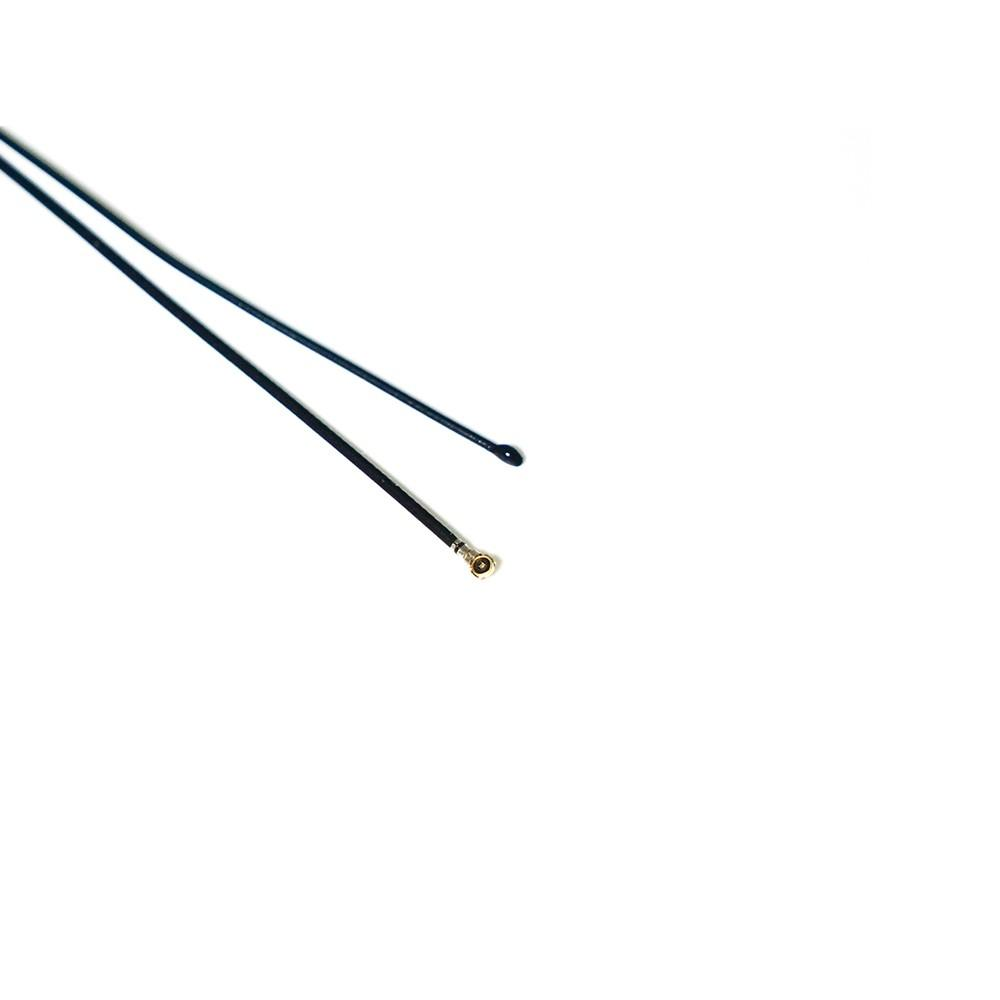 FrSky R9 Mini Replacement Antenna FrSky
