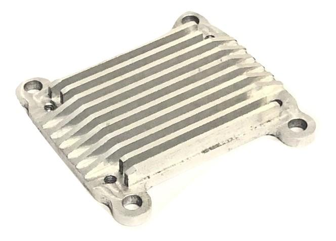 Heat Sink for TBS Unify Pro32 HV MMCX AirBlade UAV