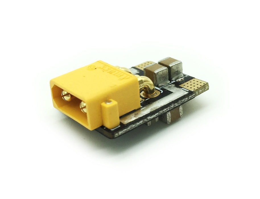 HGLRC AMASS XT30 CURRENT SENSOR HGLRC