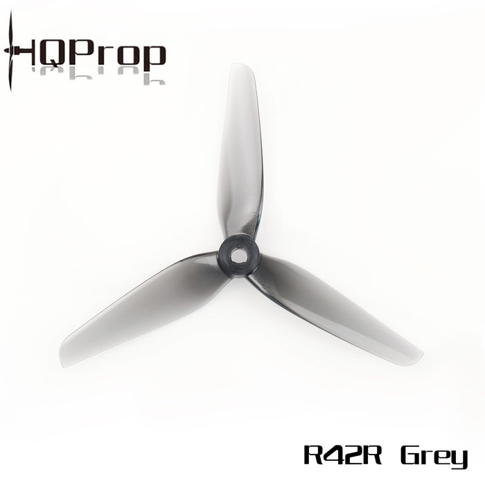 HQ Prop R42 Racing Propeller HQProp