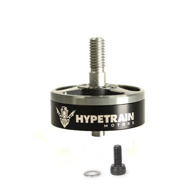 Hypetrain Freestyle V2 2306 2450kV Replacement Bell Rotor Riot