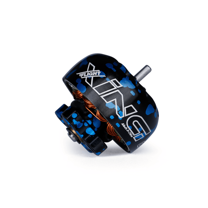 iFlight Xing 1404 Toothpick Ultralight Brushless Motor iFlight