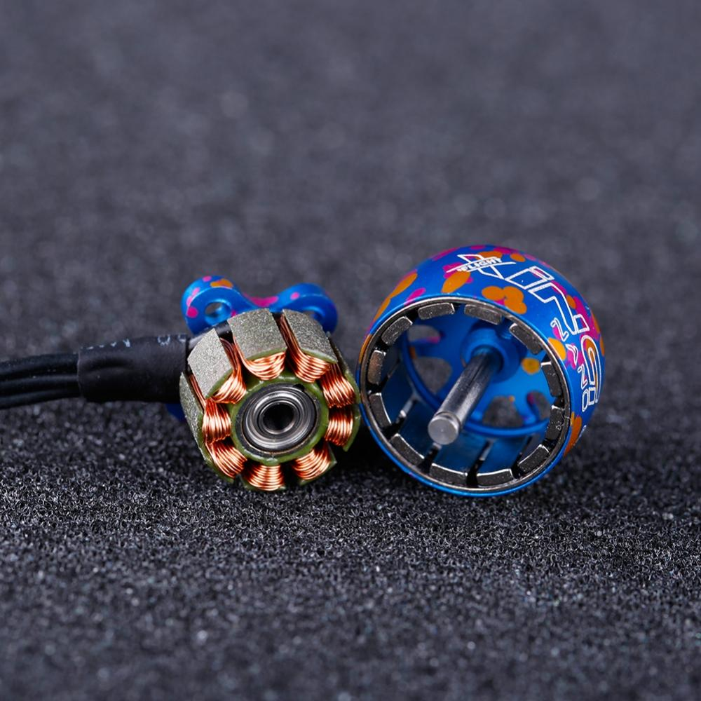 iFlight Xing Nano 1105 Brushless Motor iFlight