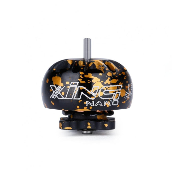 iFlight Xing Nano 1204 Brushless Motor iFlight