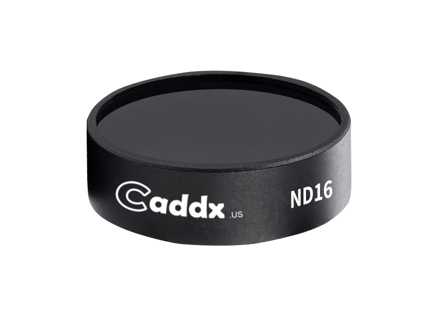 ND Filter for Caddx Camera CADDX