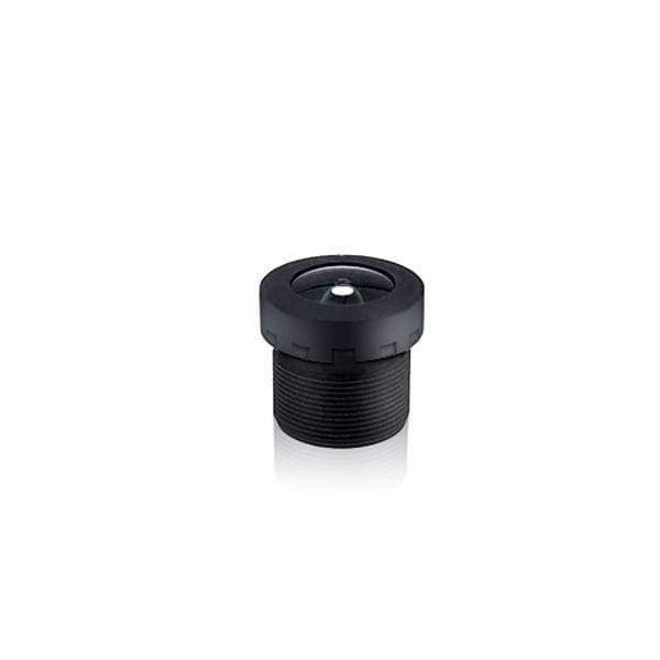 Replacement Lens 2.1mm for DJI FPV Camera / Caddx Nebula Micro CADDX