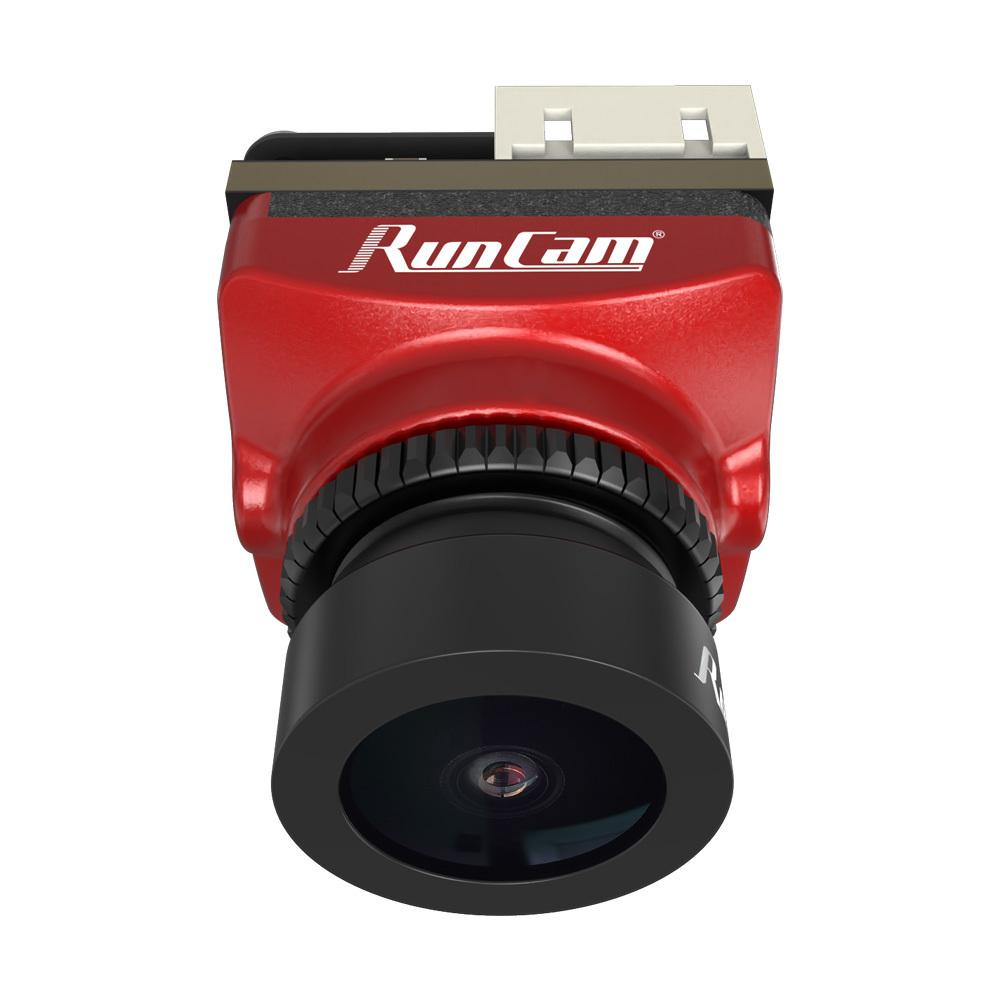 RunCam Eagle 3 FPV Camera RunCam