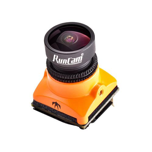 RunCam Micro Swift 3 FPV Camera CCD RunCam