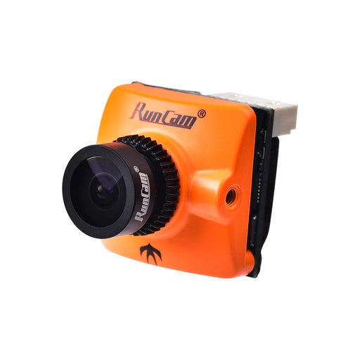 RunCam Micro Swift 3 V2 FPV Camera CCD RunCam