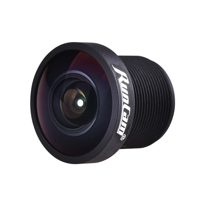 RunCam RC18G Super FOV Lens for DJI FPV camera, Phoenix and Swift 2 RunCam