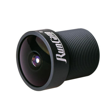 RunCam RC21 FPV Short Lens 2.1mm 165deg FOV Wide Angle for Swift series PZ0420 SKY AirBlade UAV