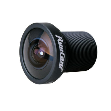RunCam RC25G FPV Lens 2.5mm FOV140 Wide Angle for Swift Series, Eagle 4:3 Series, Split RunCam