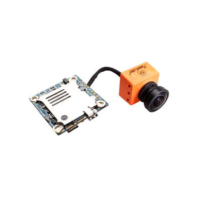 RunCam Split 2 HD/FPV Camera RunCam
