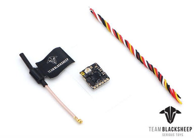 Team BlackSheep TBS Unify Pro32 Nano 5G8 Video Transmitter Team Black Sheep