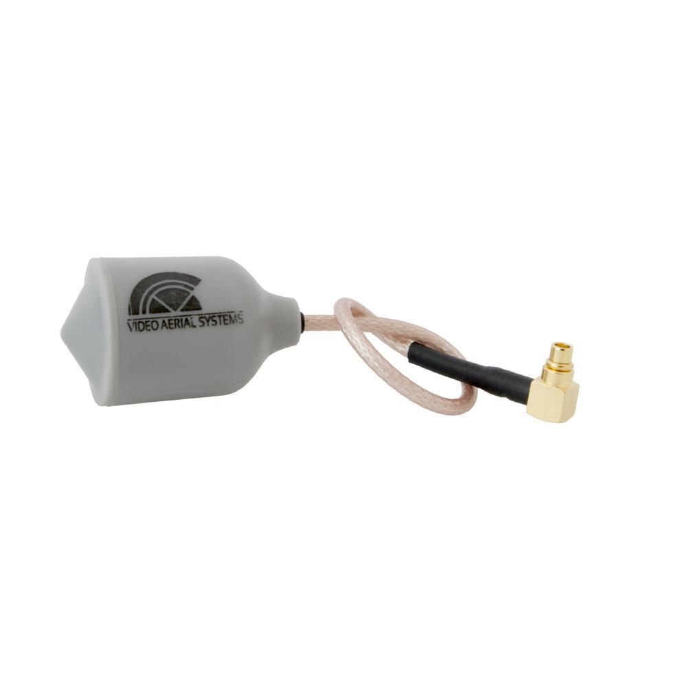 Video Aerial Systems VAS Minion Pro 5.8Ghz Antenna VAS