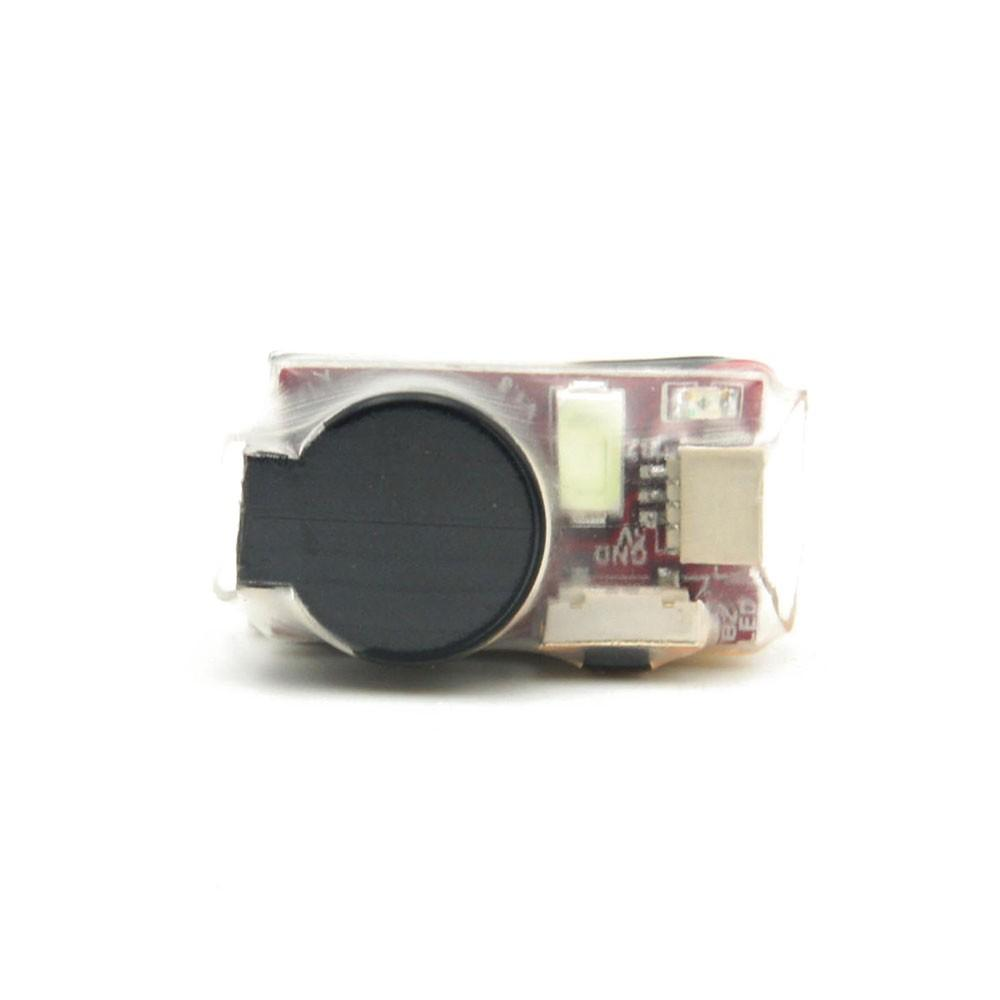 VIFLY Finder 2 Drone Buzzer VIFLY