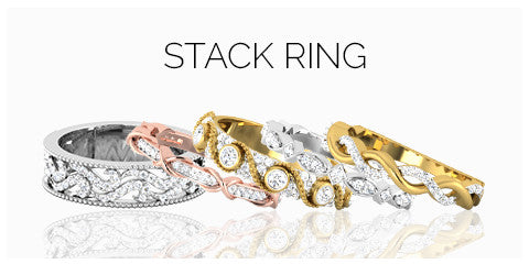 stackable-collection