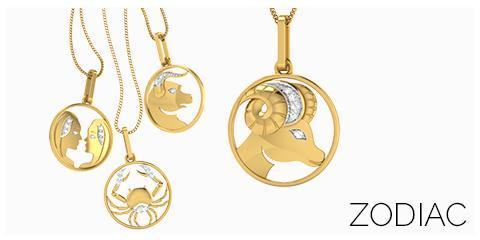 zodiac-collection