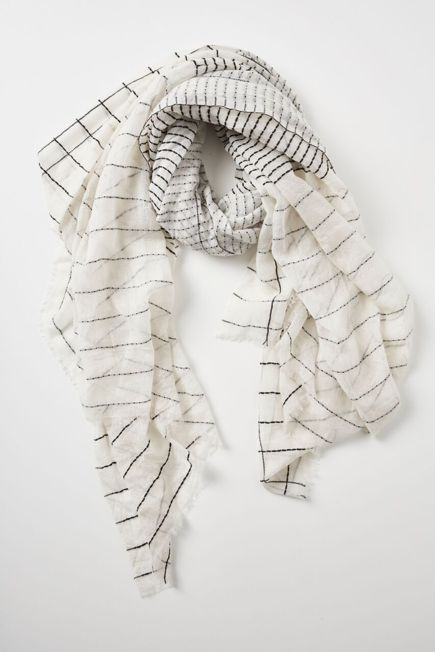 Marval Tilly Scarf
