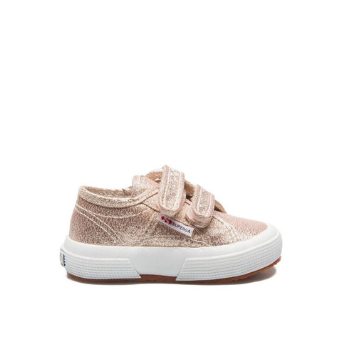 Superga COTB Baby Sneakers