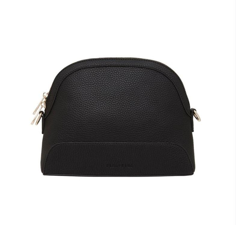 Elms & King Bronte Day Bag