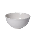 Sml Salad Bowl with Dots
